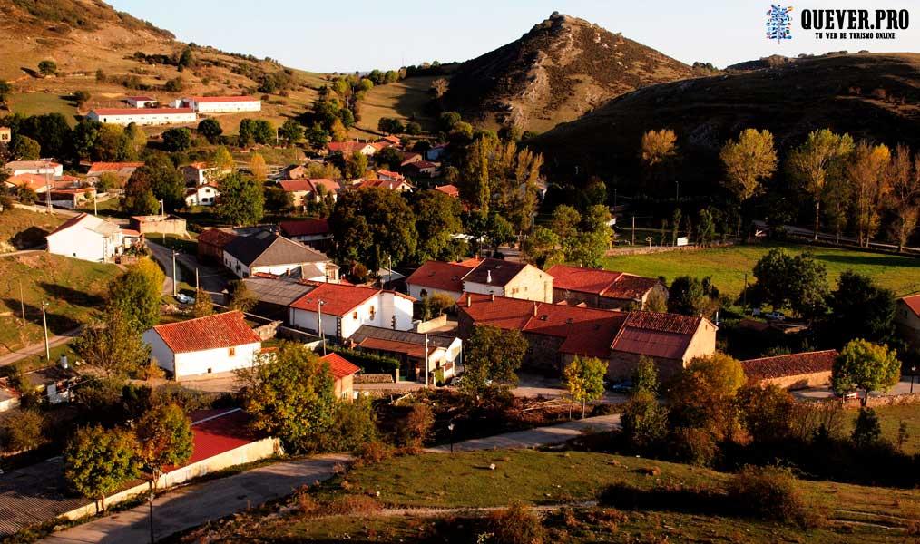 Argüeso Cantabria