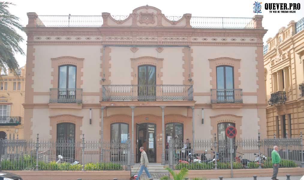 Ayuntamiento de Sanlúcar de Barrameda Sanlúcar de Barrameda