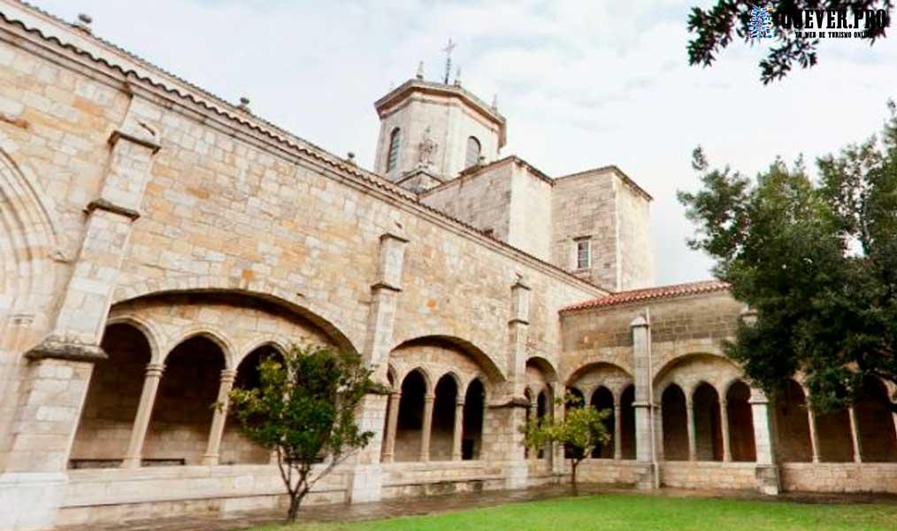 Centro de Interpretación de la Historia de la Ciudad Santander