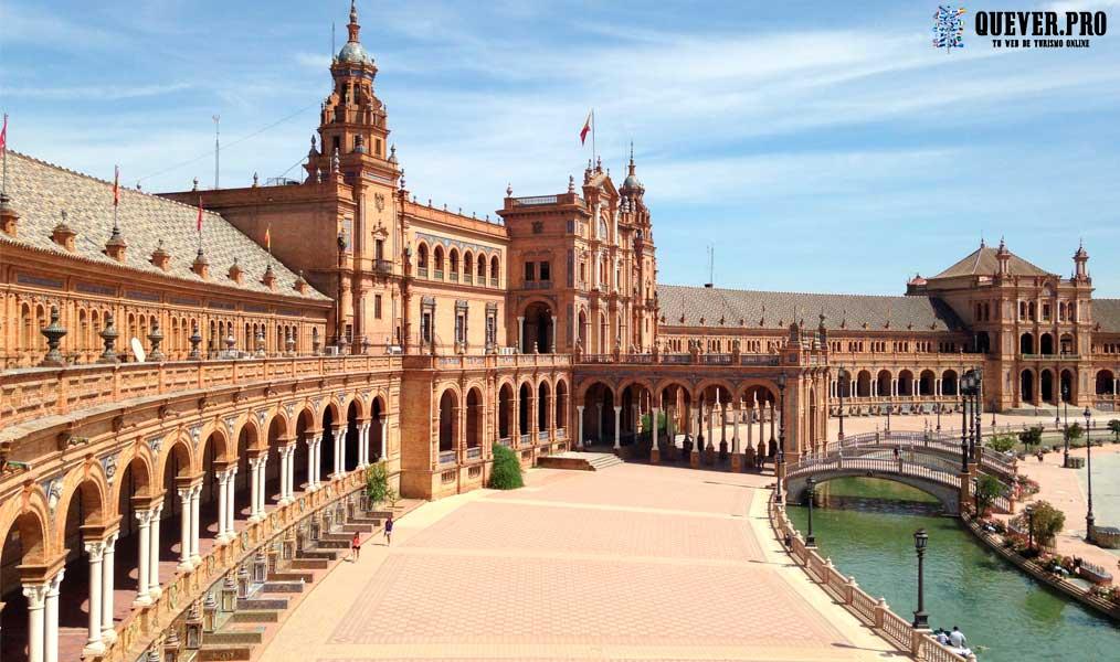 La Mezquita Capital de Córdoba