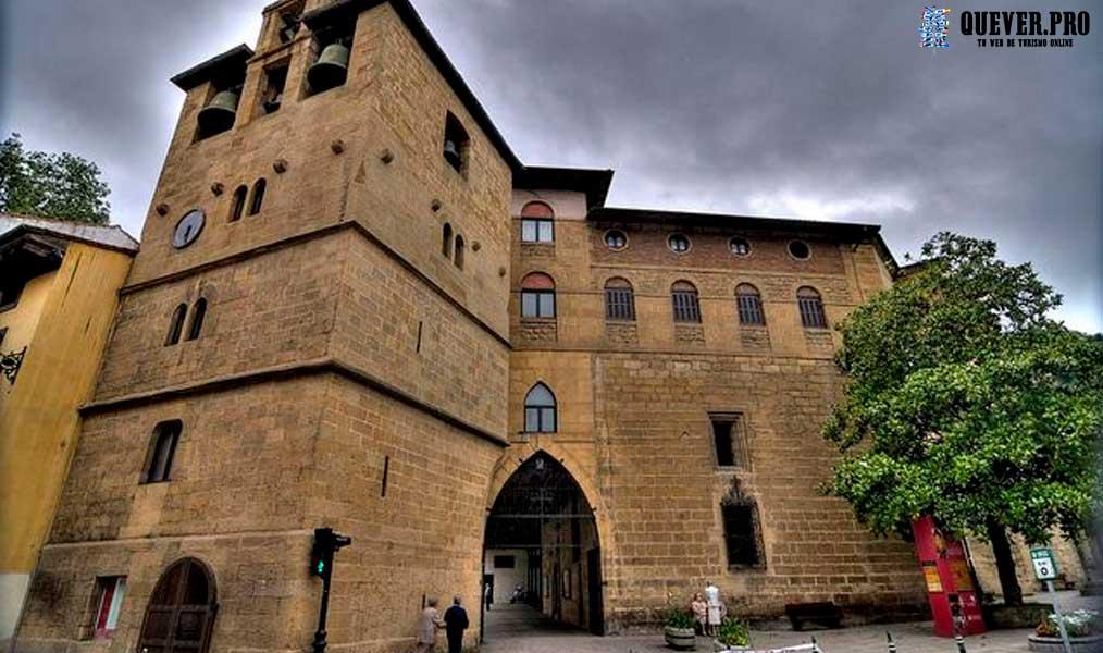 Museo de Arte e Historia zarautz