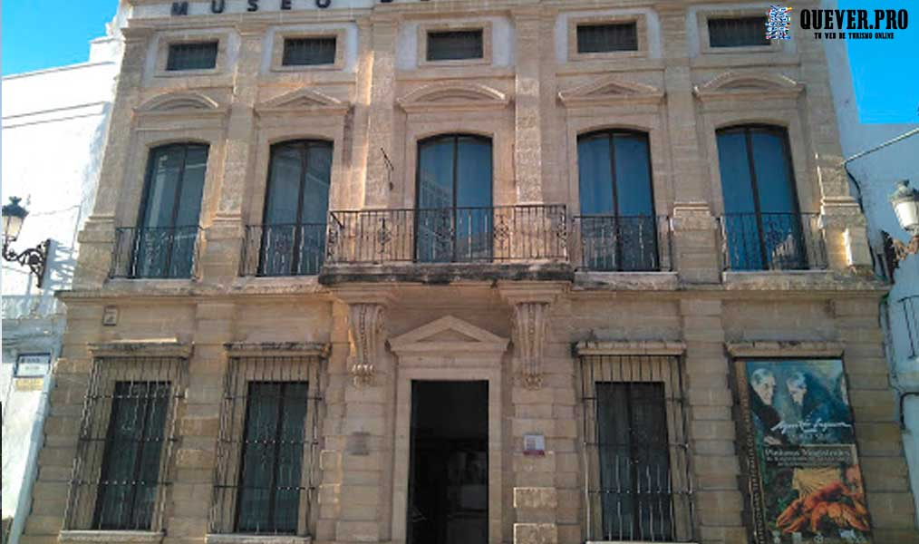Museo de Chiclana Chiclana