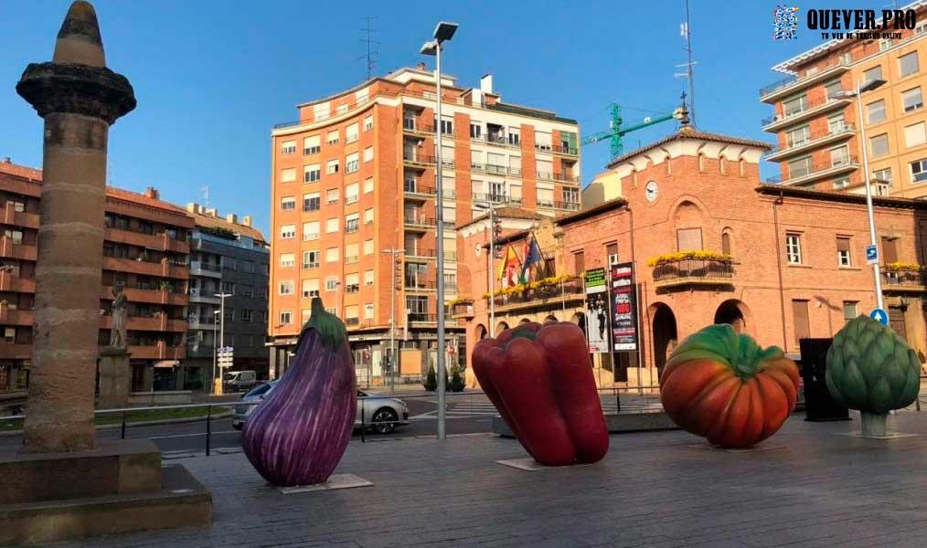 Museo de la Verdura Calahorra