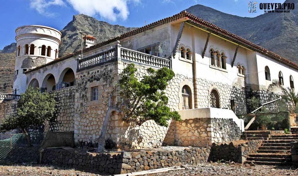 Villa Winter Fuerteventura
